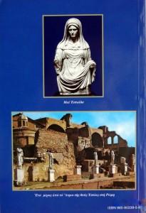 book4